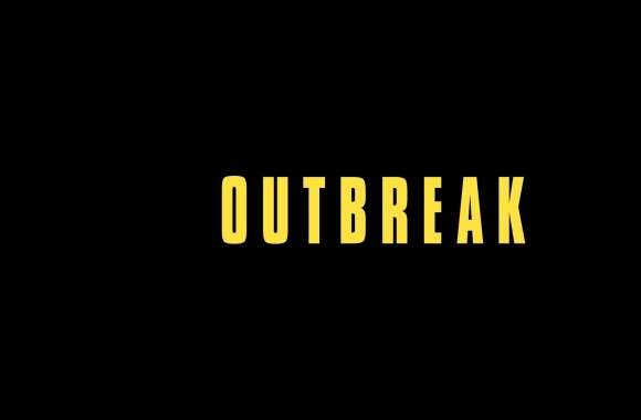 Outbreak wallpapers hd quality