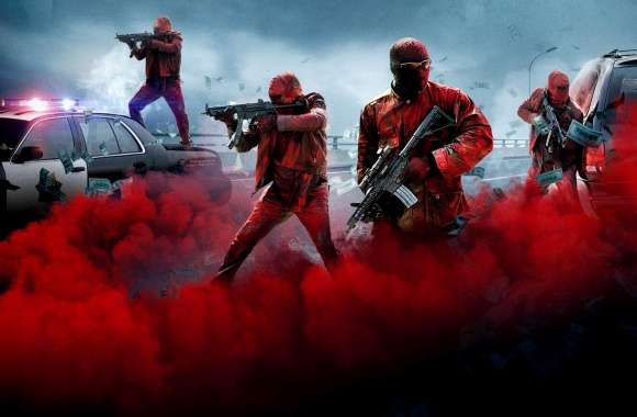 Triple 9 wallpapers hd quality