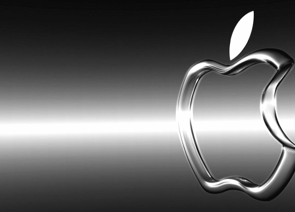 3d apple wallpapers HD quality