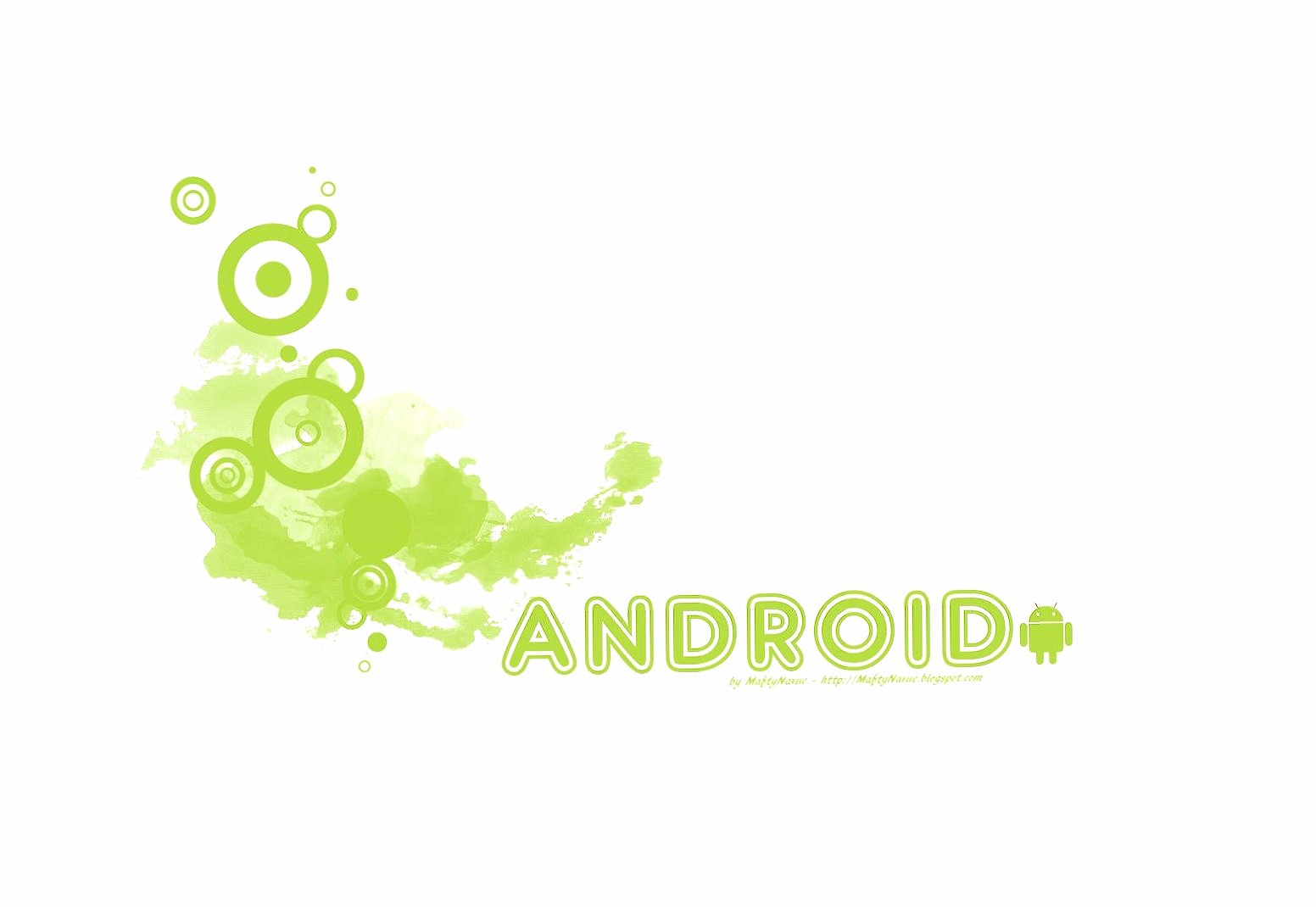 Abstract android wallpapers HD quality