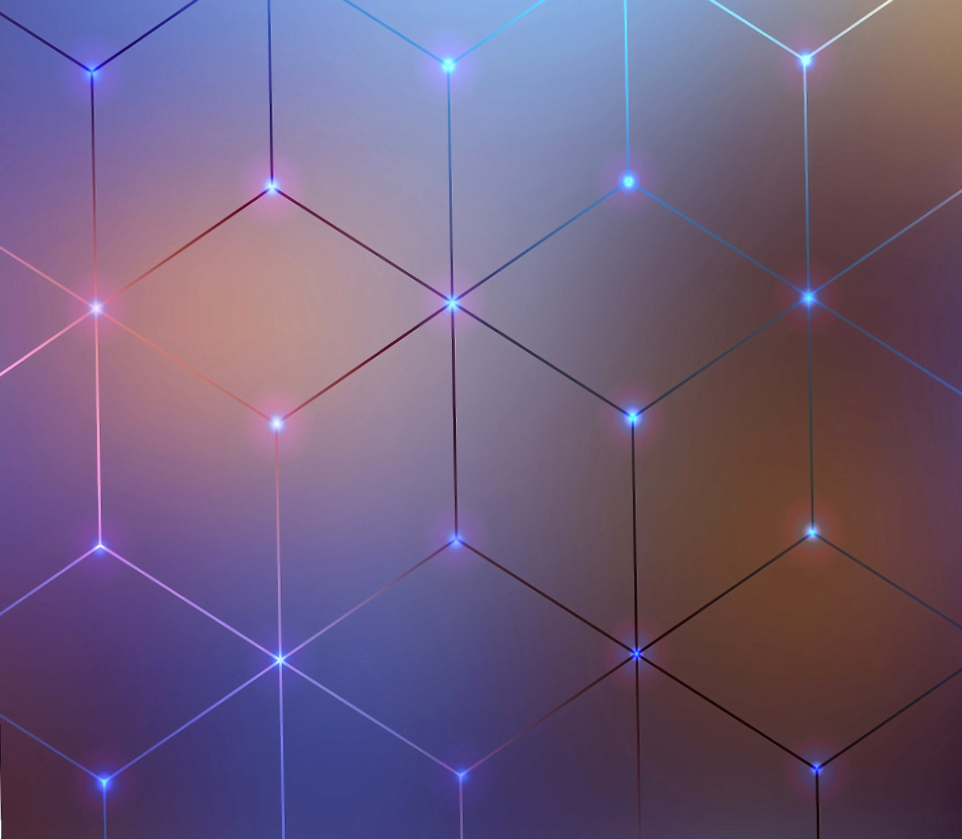 Abstract geometric wallpapers HD quality