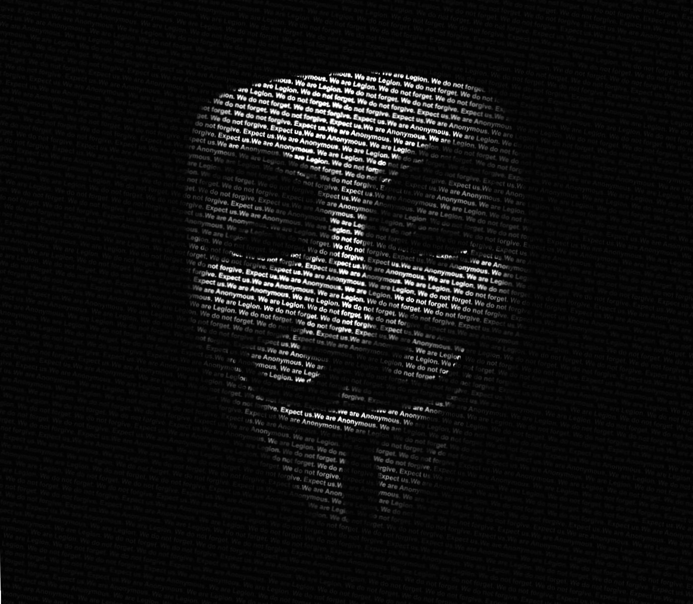 Anonymus wallpapers HD quality