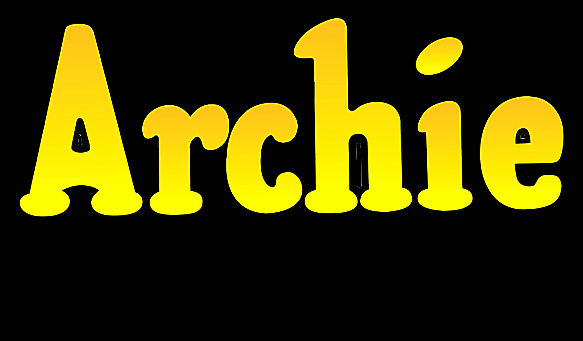 Archie wallpapers HD quality