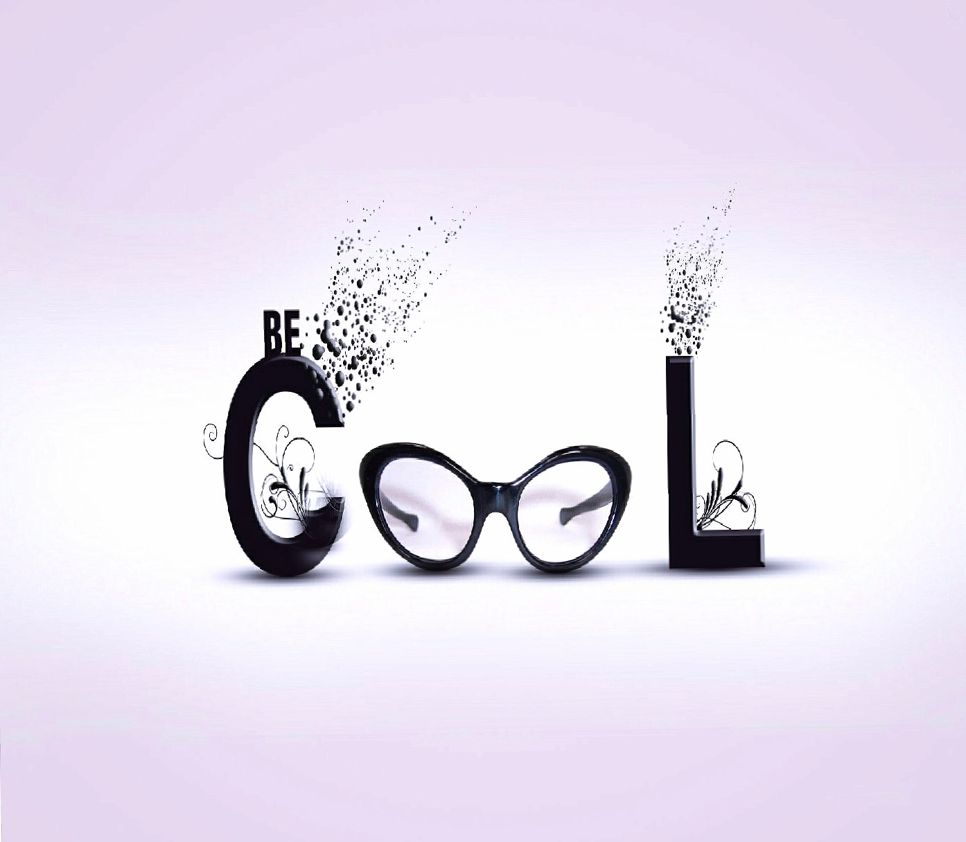 Be cool wallpapers HD quality