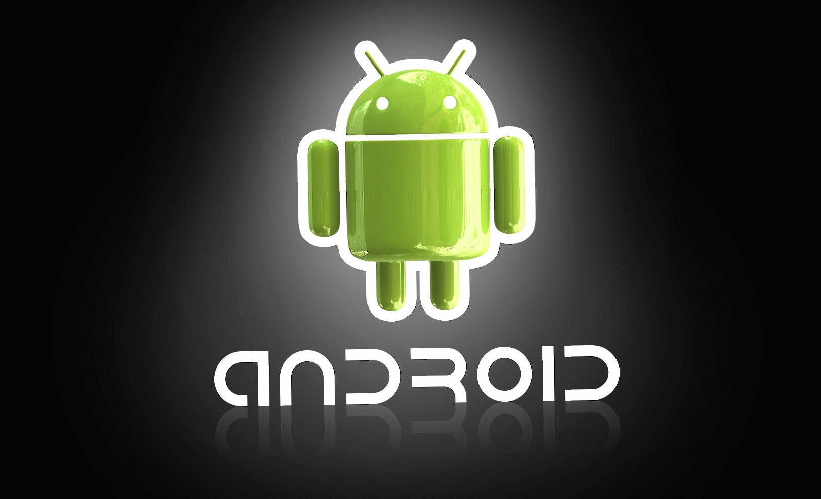 beautiful android wallpapers HD quality