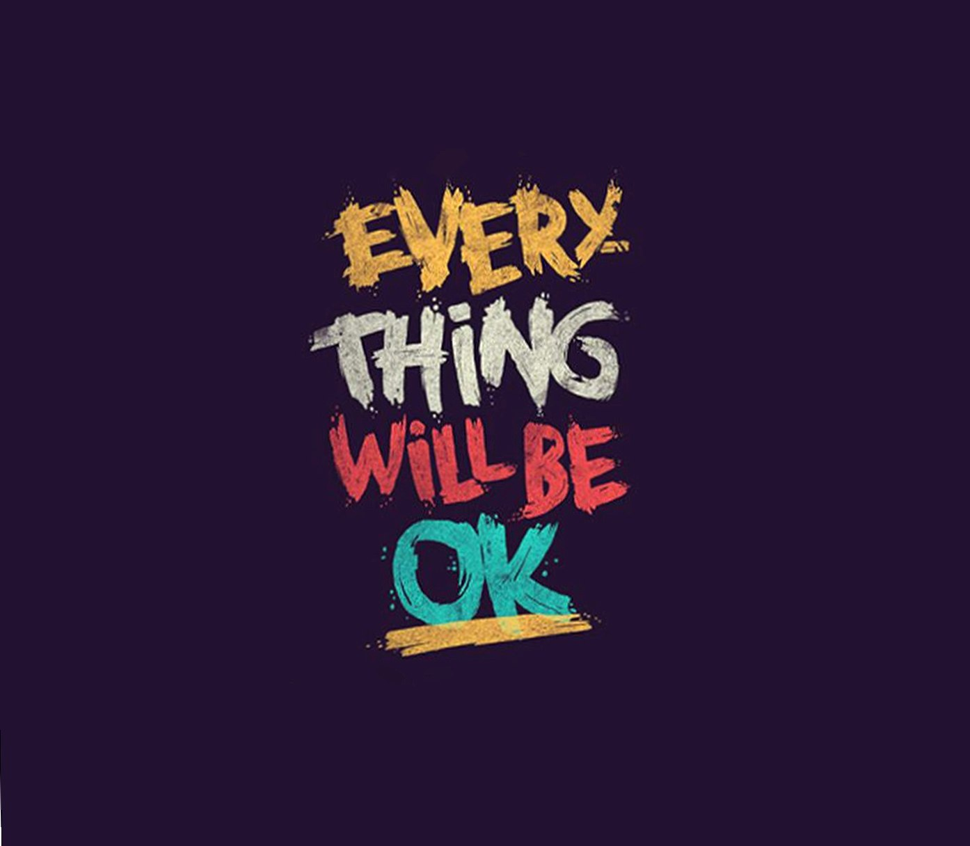 Best Saying wallpapers HD quality