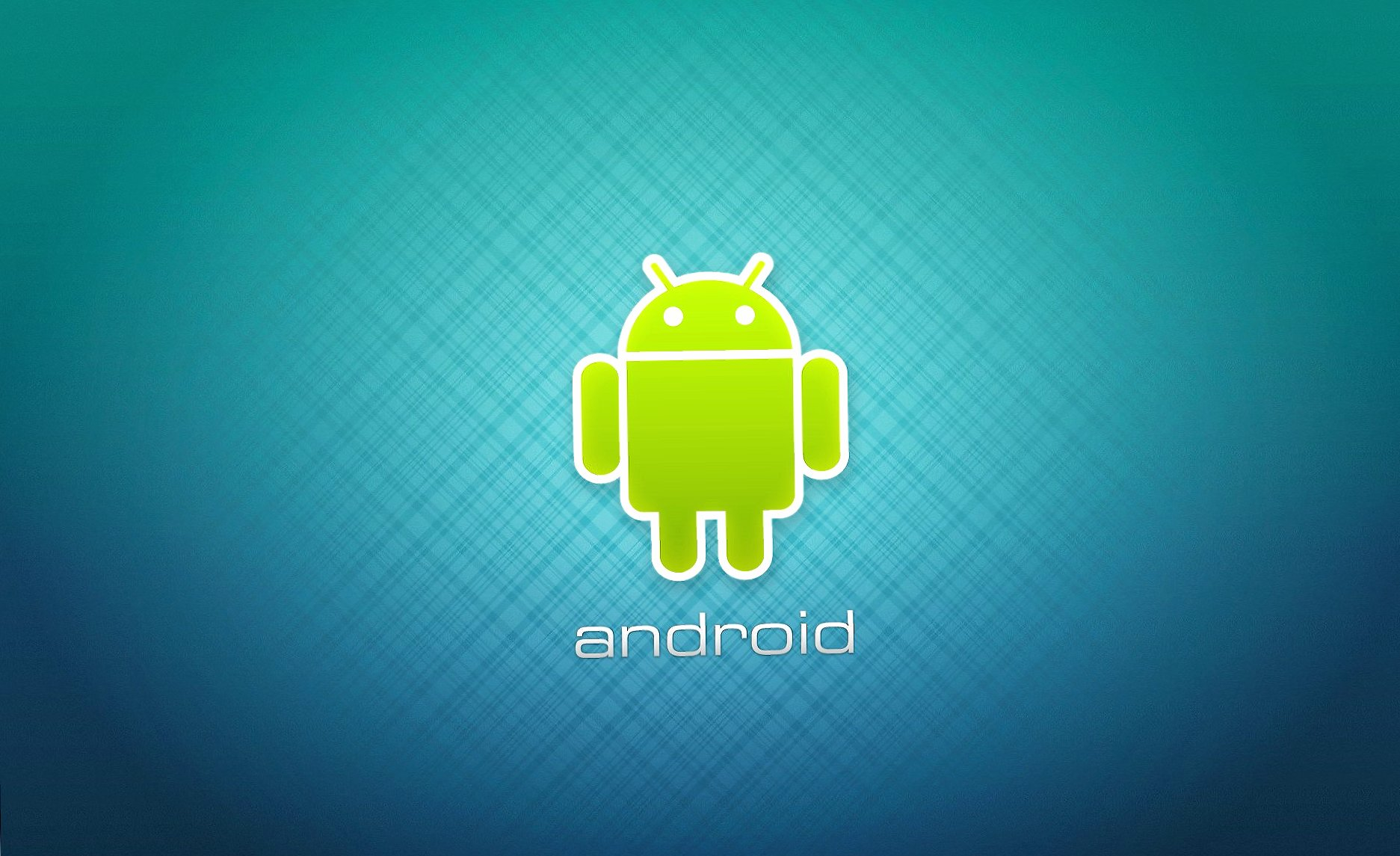 Blue green android wallpapers HD quality