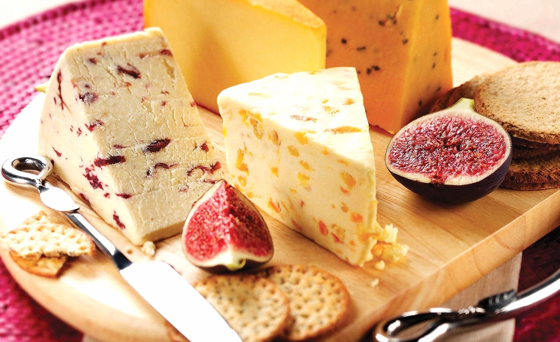 Cheese and figs wallpapers HD quality