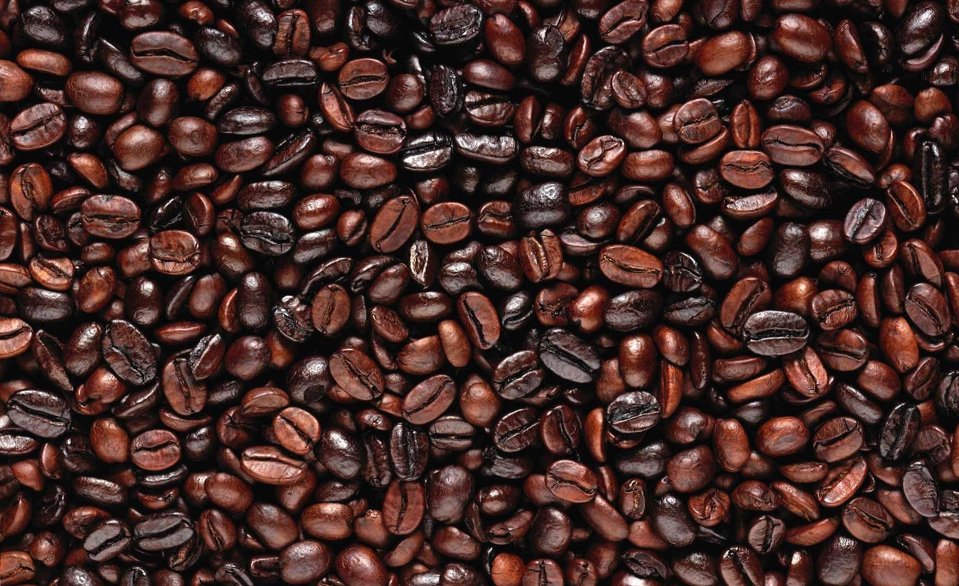 Coffee beans wallpapers HD quality
