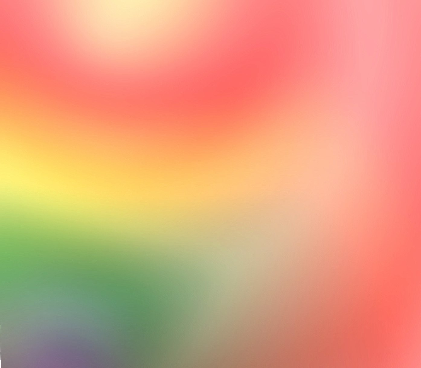 Colors Of Love wallpapers HD quality