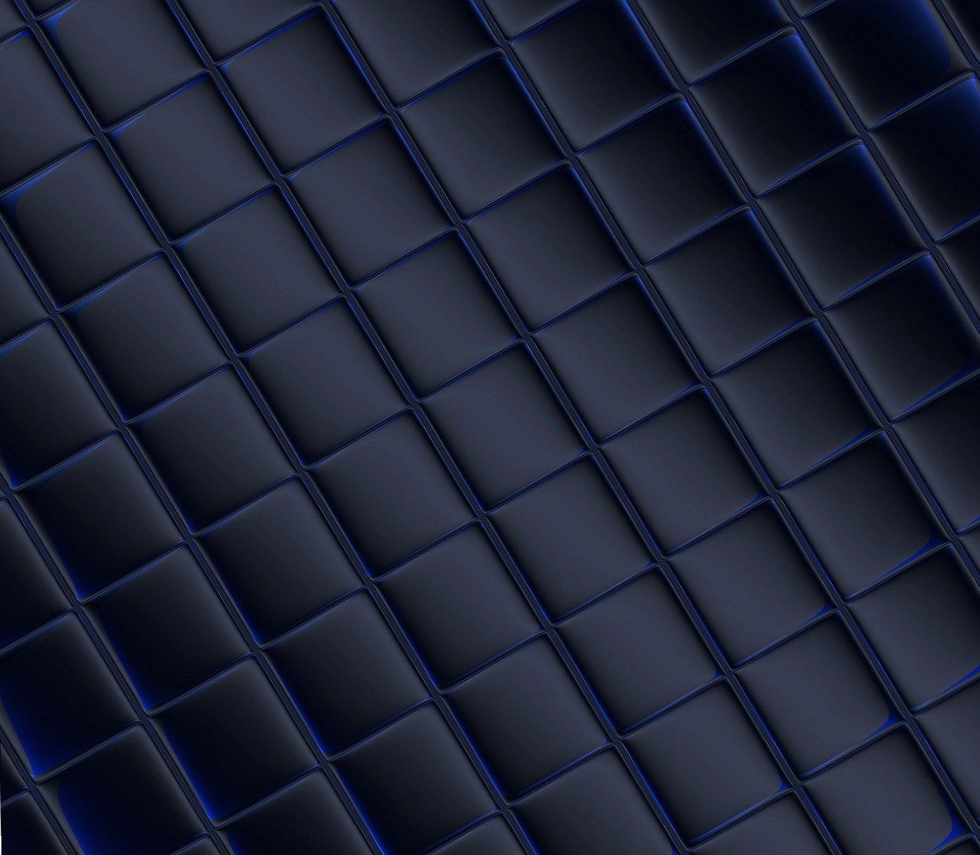 DESIGN-NO1-NOKIA wallpapers HD quality