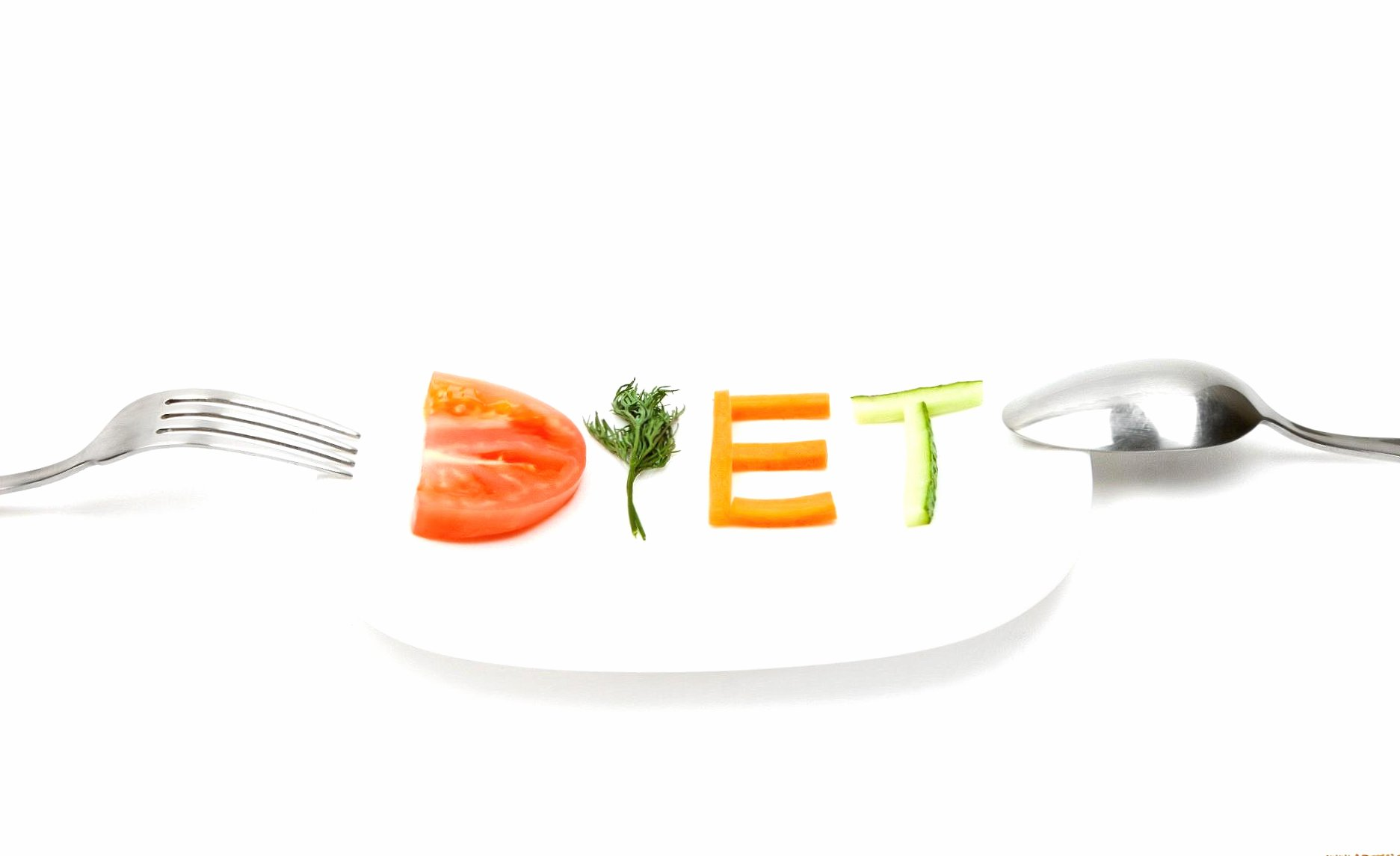 Diet wallpapers HD quality