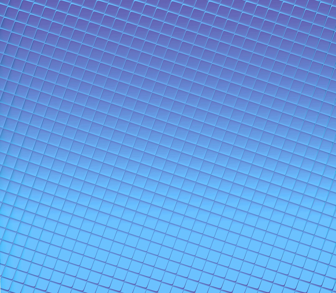 Display Blox 2018 wallpapers HD quality