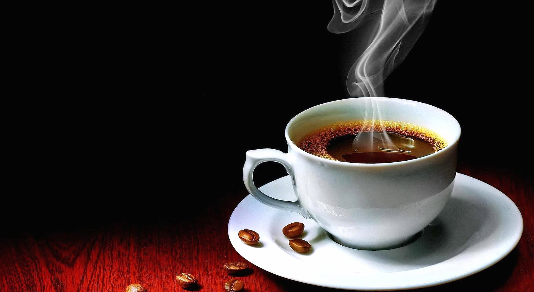 Espresso coffee wallpapers HD quality