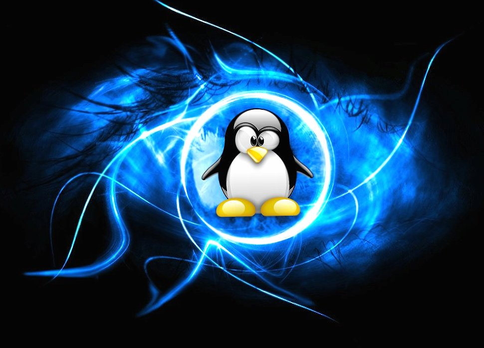 Eye abstract linux wallpapers HD quality