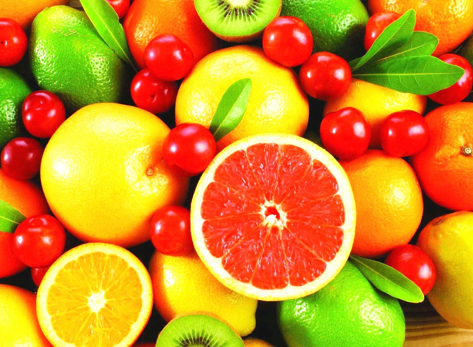 fruit mix wallpapers HD quality