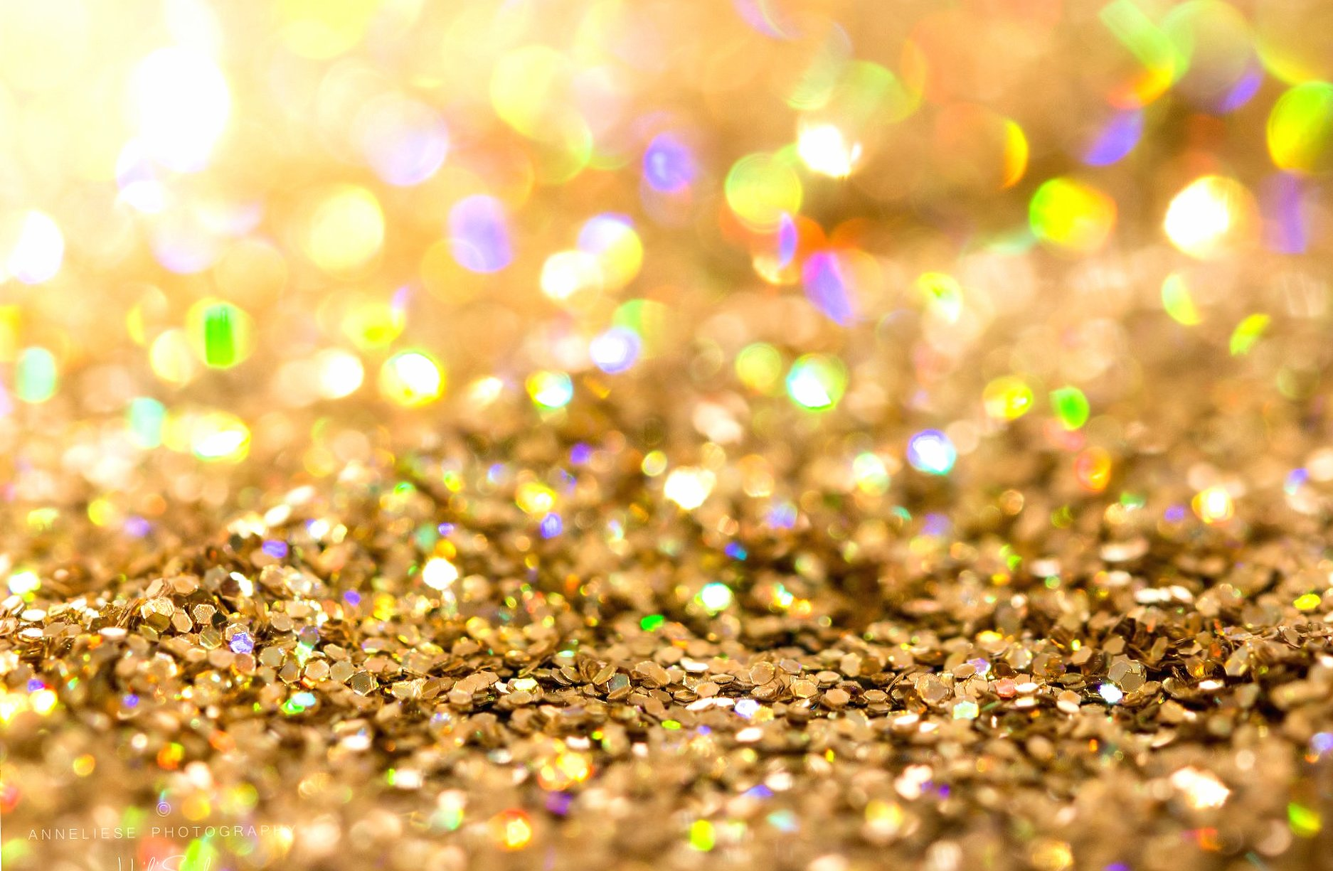 Glitter wallpapers HD quality