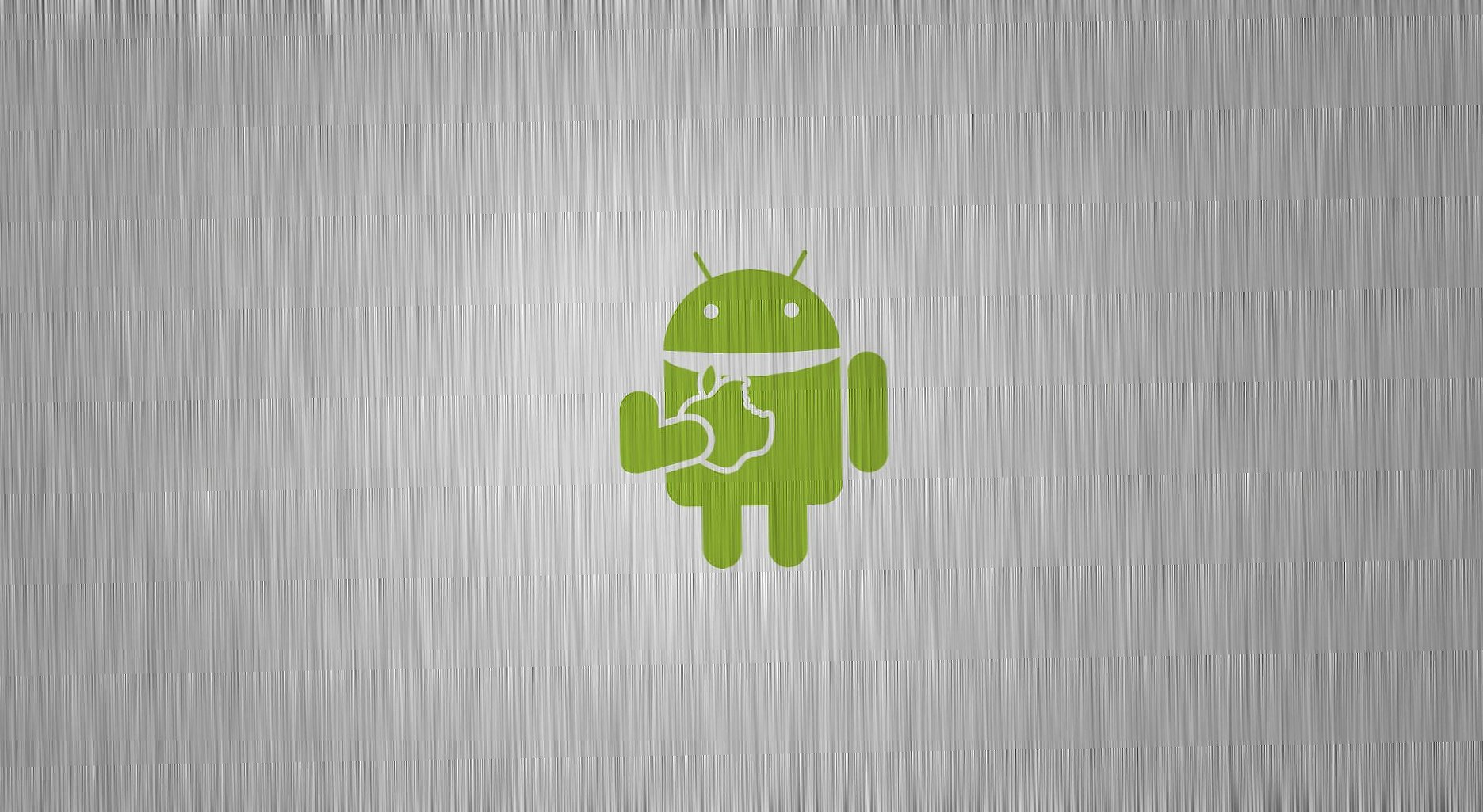 Gnam android wallpapers HD quality