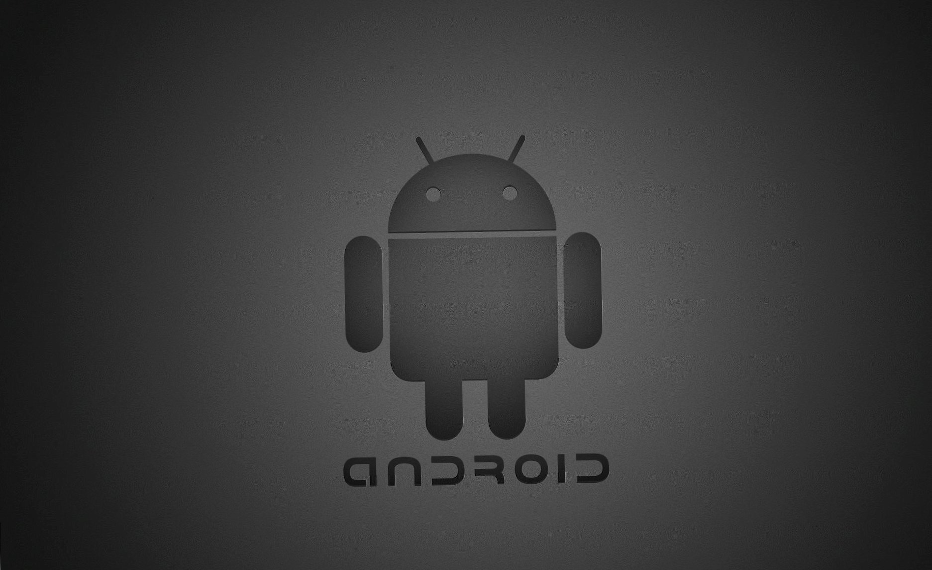 Gray graphite android wallpapers HD quality