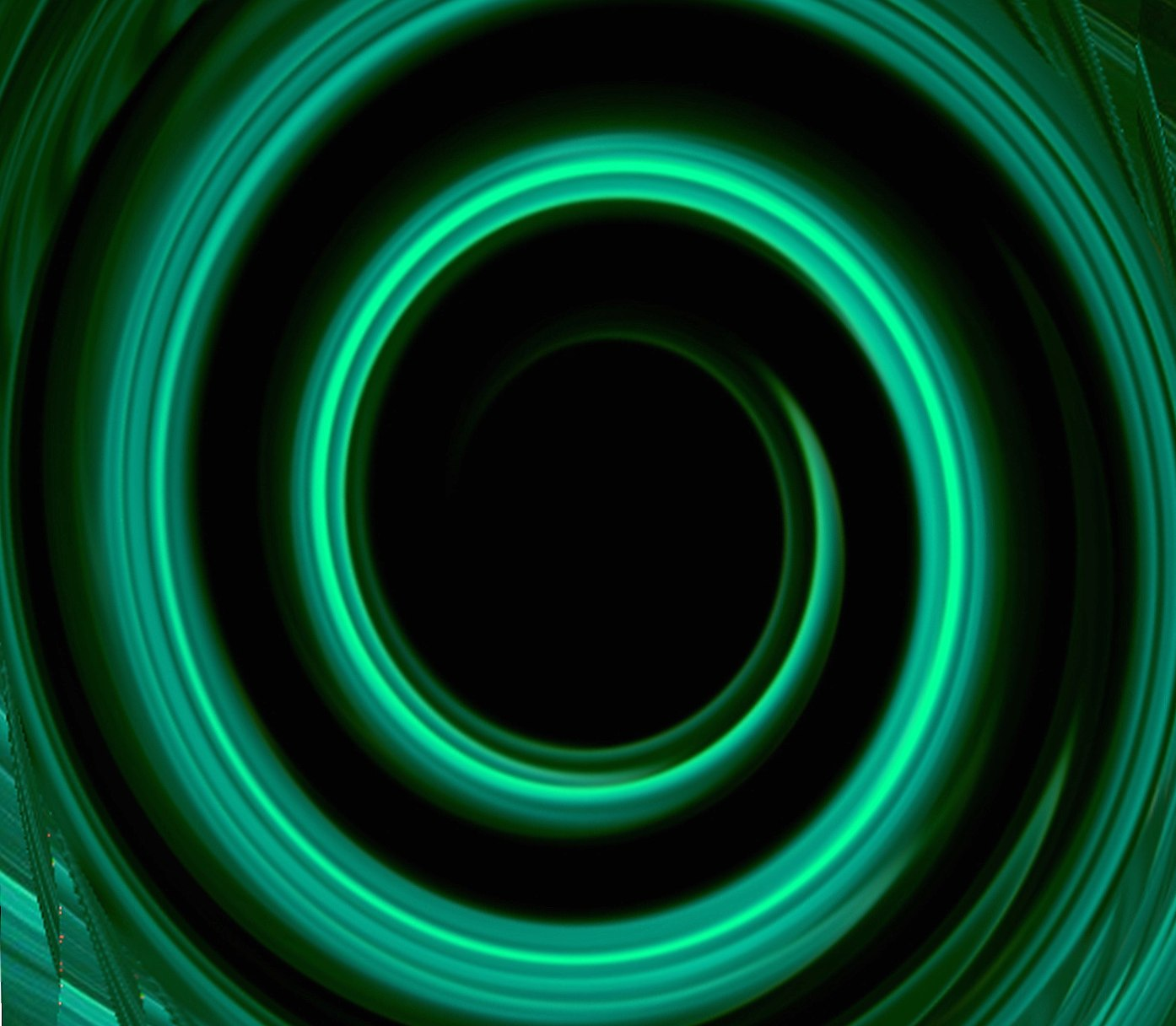 Greenspiral wallpapers HD quality