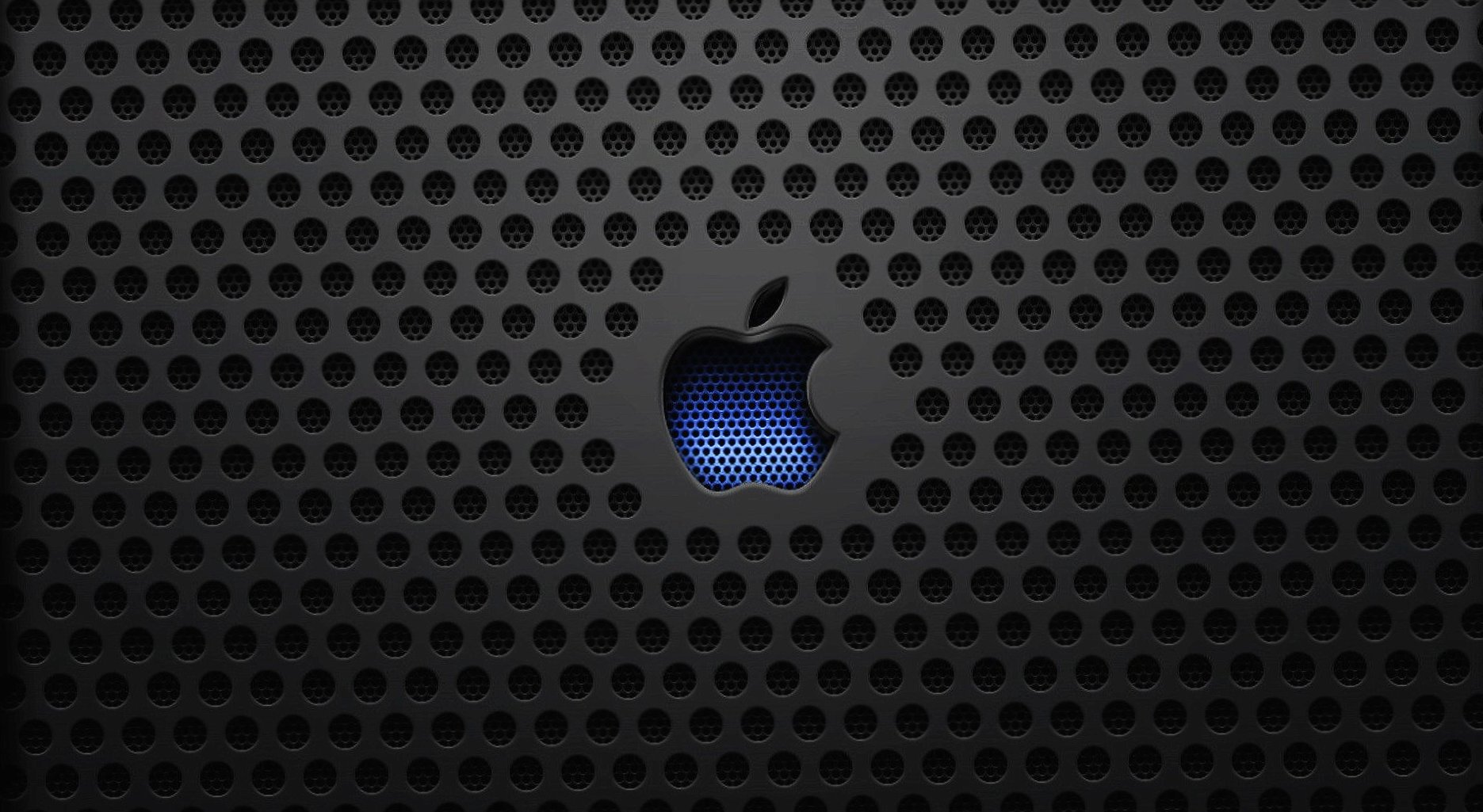 Grid apple wallpapers HD quality