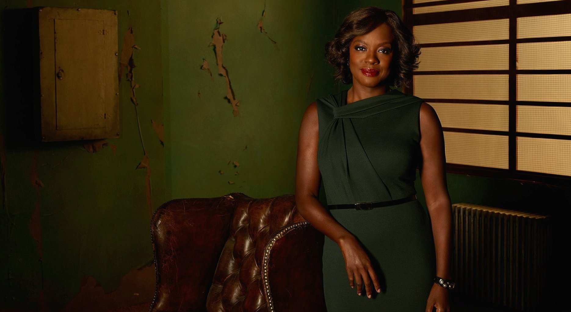 How to Get Away with Murder wallpapers HD quality