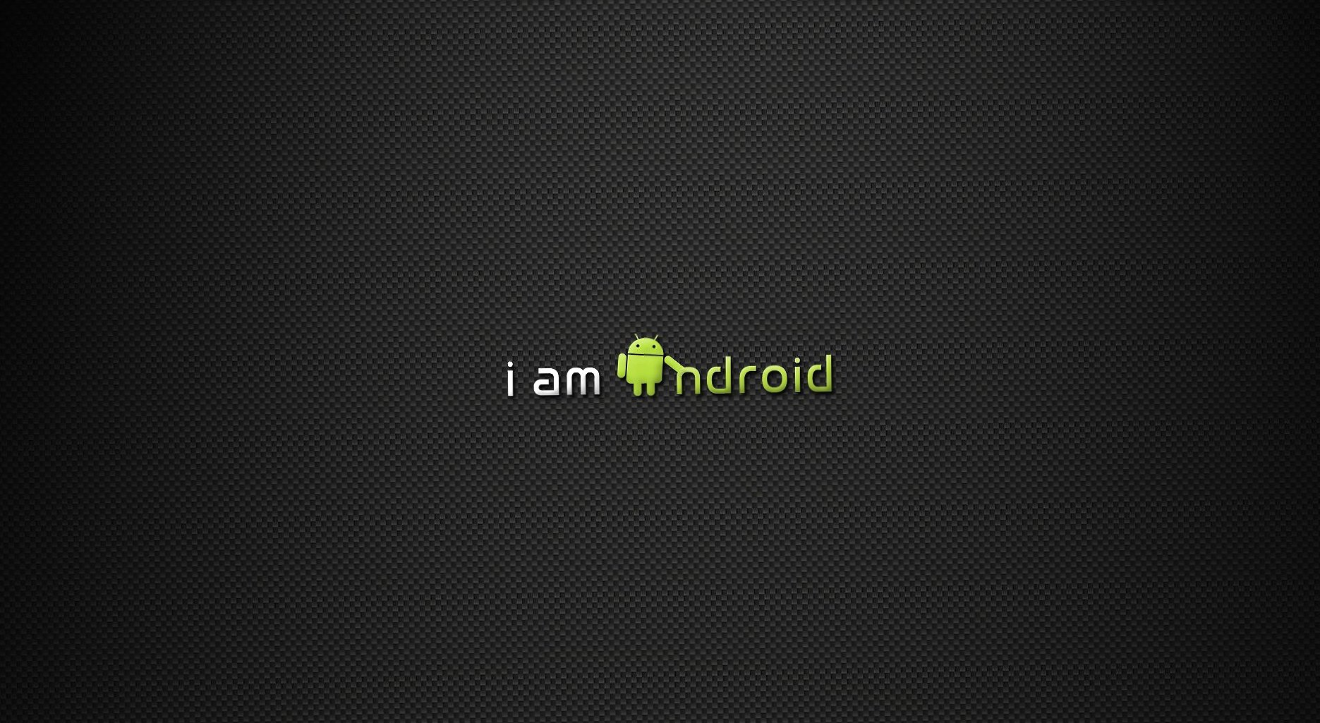 I am android wallpapers HD quality
