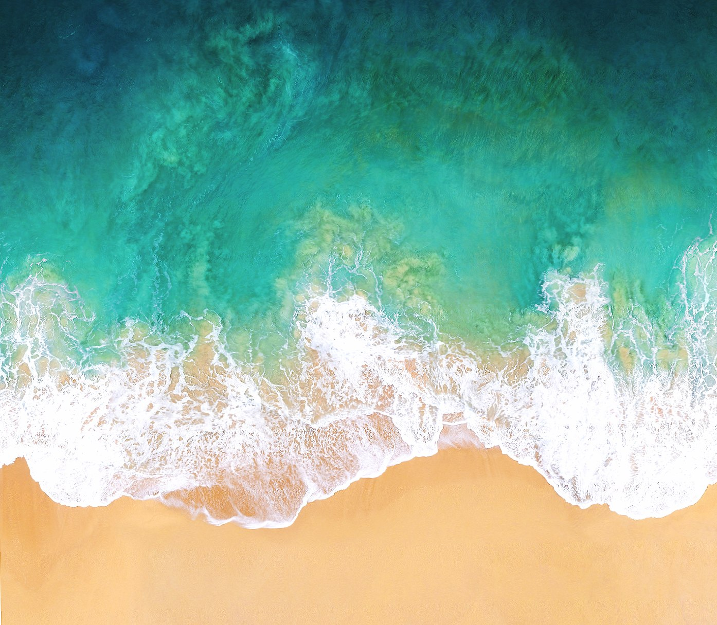 ios 11 wallpapers HD quality