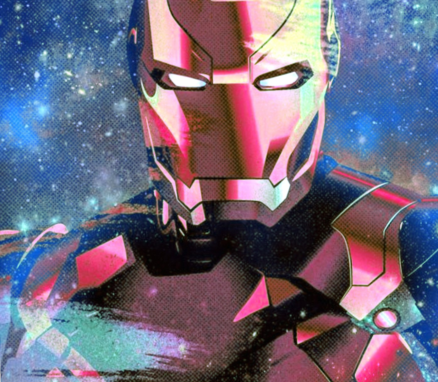 ironman wallpapers HD quality