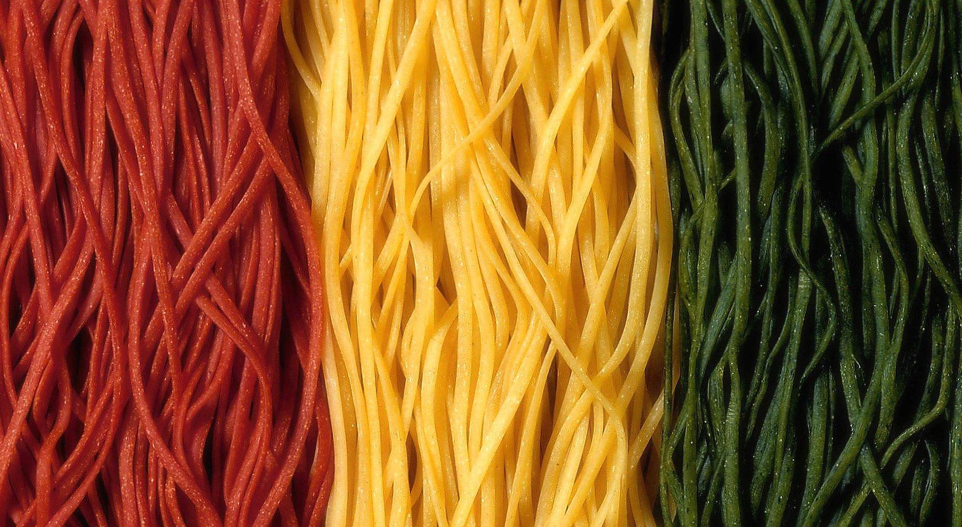 Italian pasta wallpapers HD quality