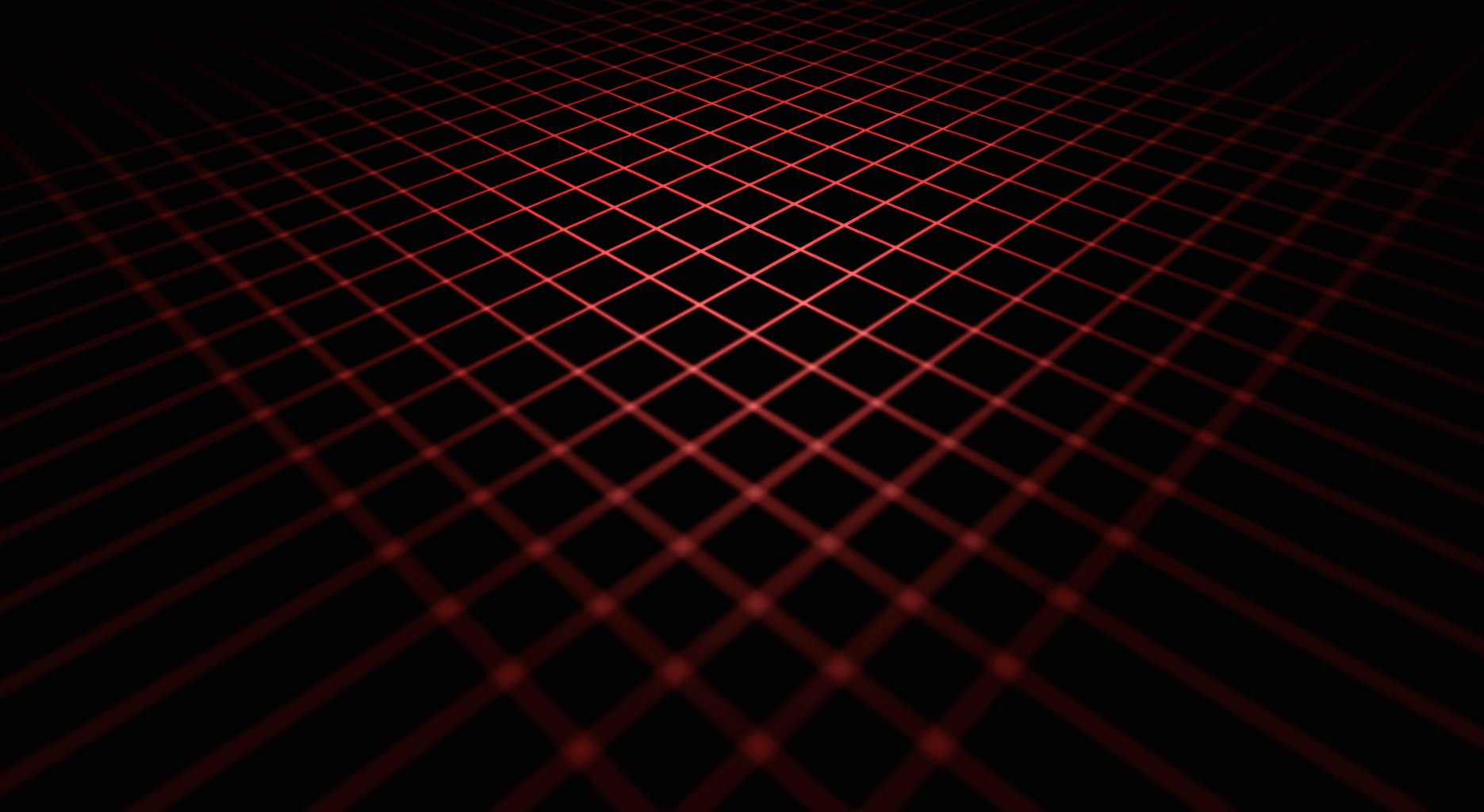 Lines wallpapers HD quality