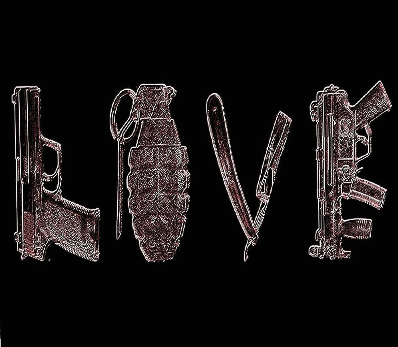 love wallpapers HD quality