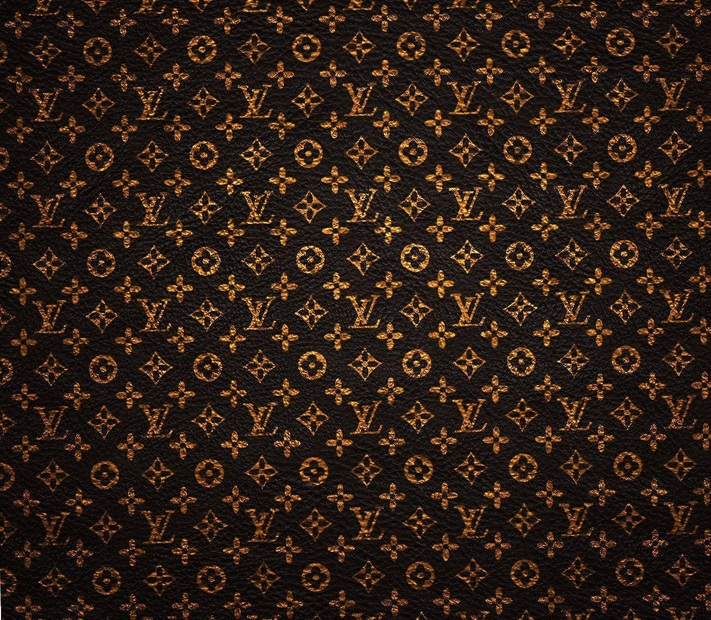 Lv Pattern wallpapers HD quality