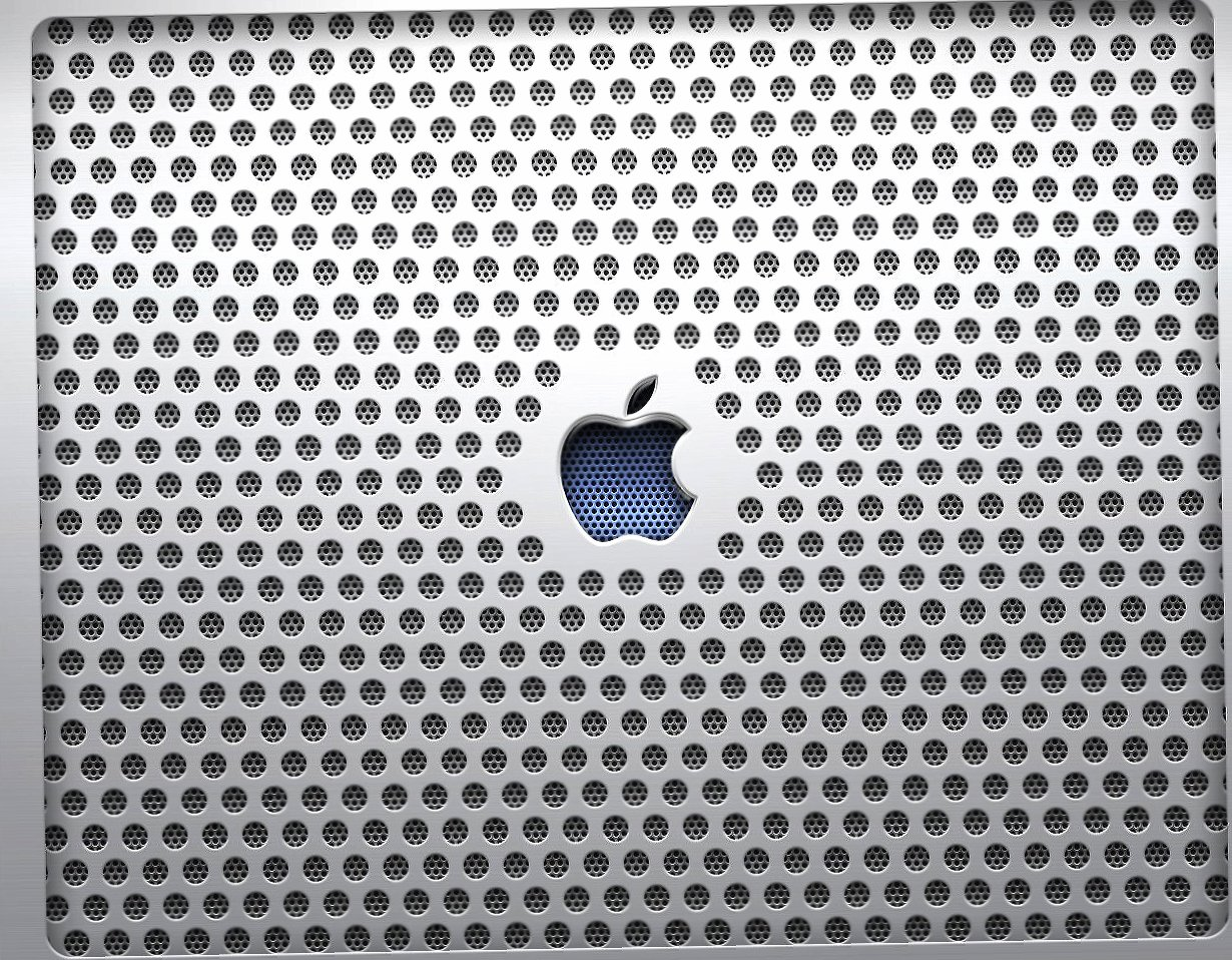Mac apple wallpapers HD quality