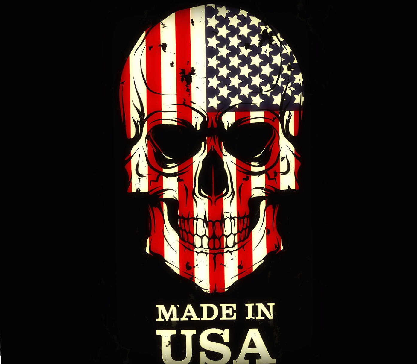 Made In Usa wallpapers HD quality