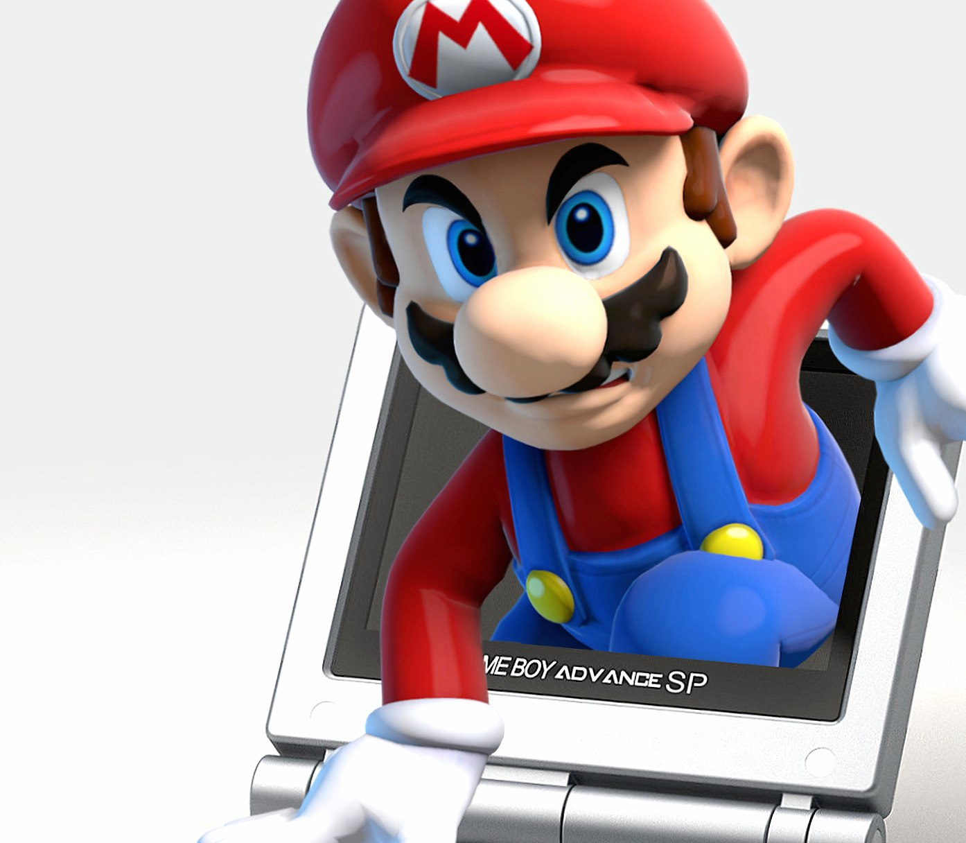 mario gameboy wallpapers HD quality
