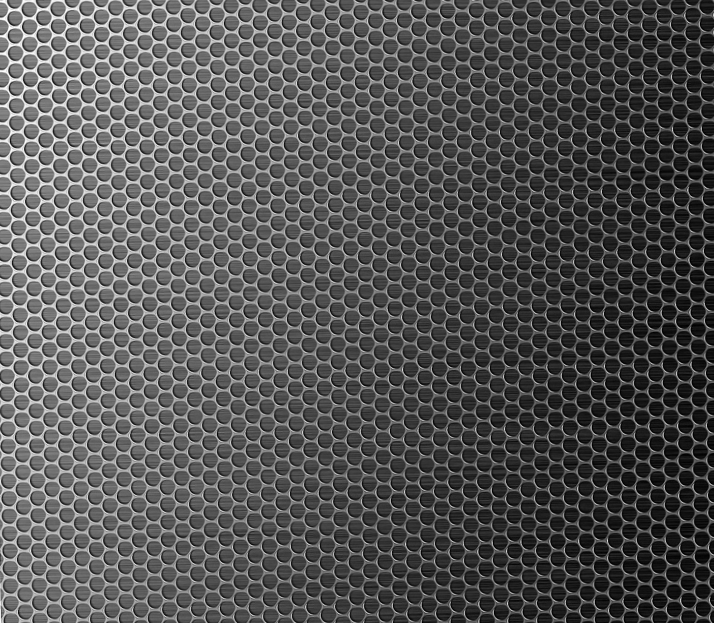 Metal wallpapers HD quality