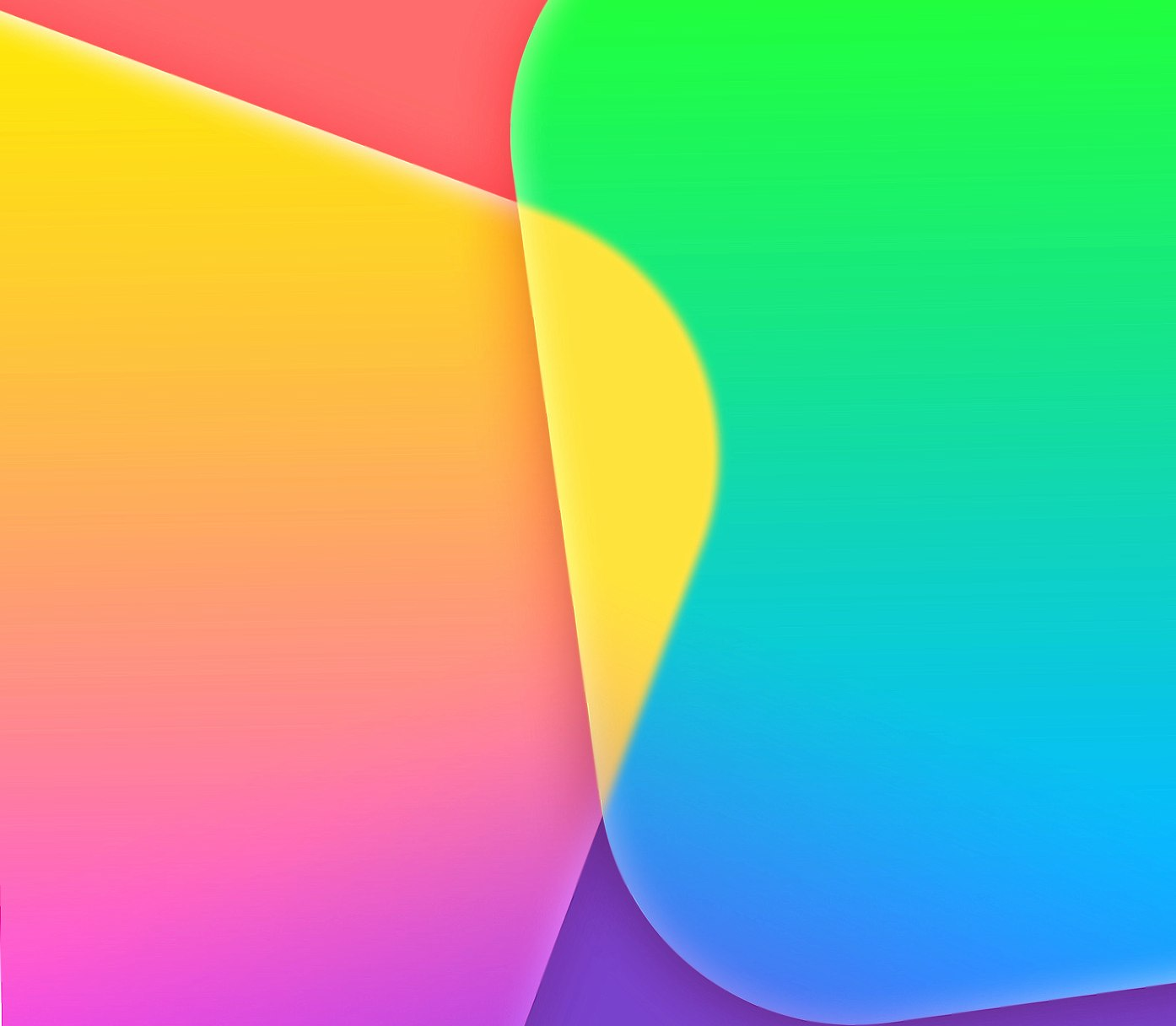 minimal colors wallpapers HD quality