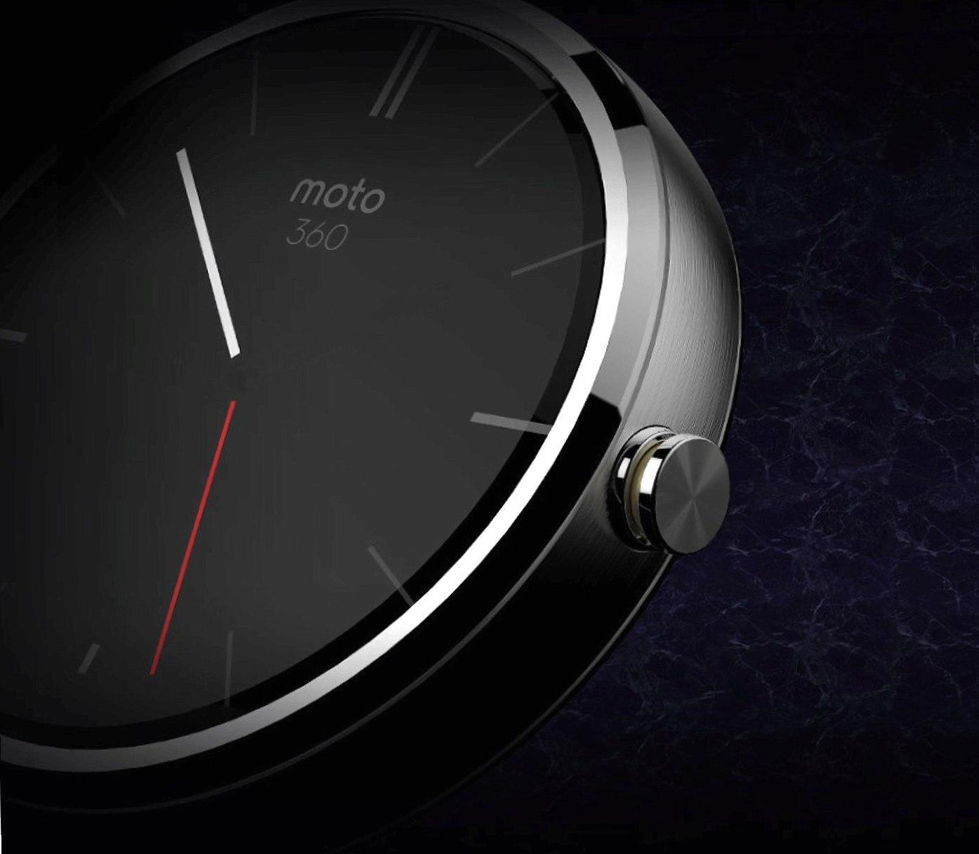 Motorola Moto X wallpapers HD quality