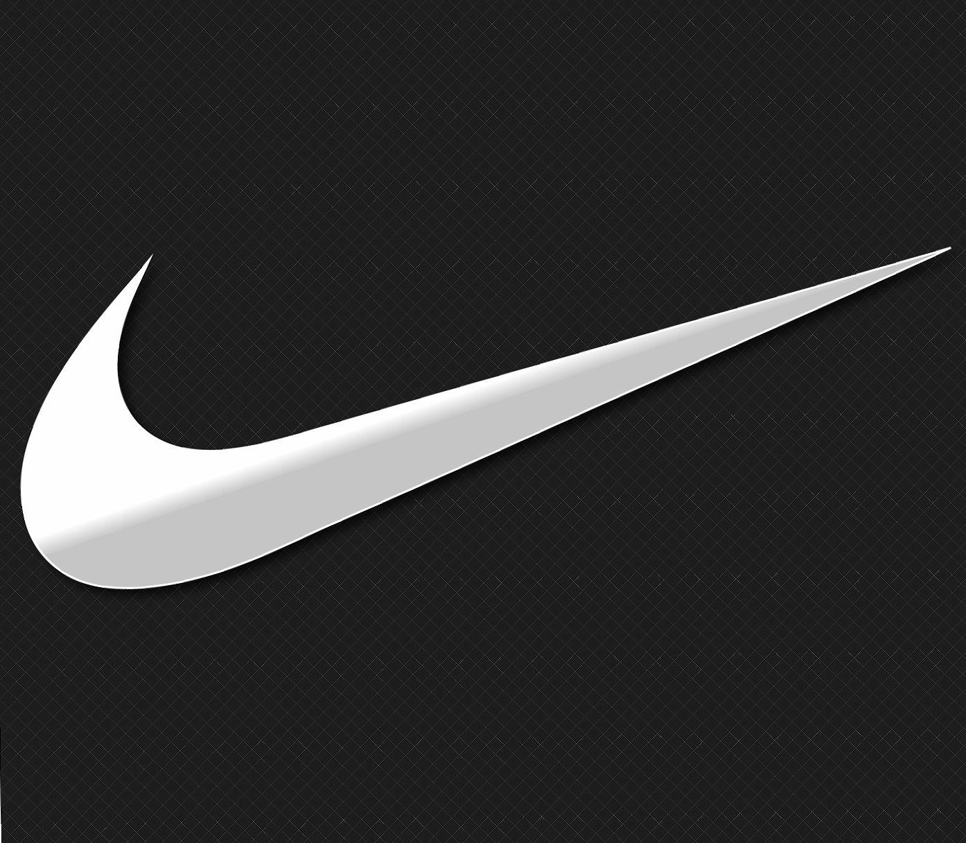 Nike wallpapers HD quality
