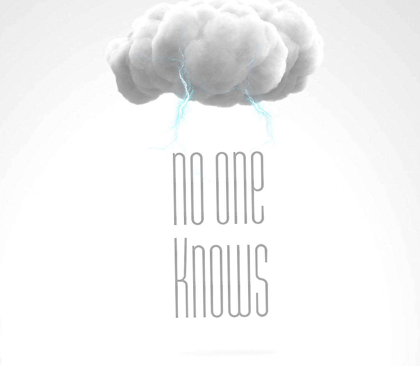 No one knows wallpapers HD quality