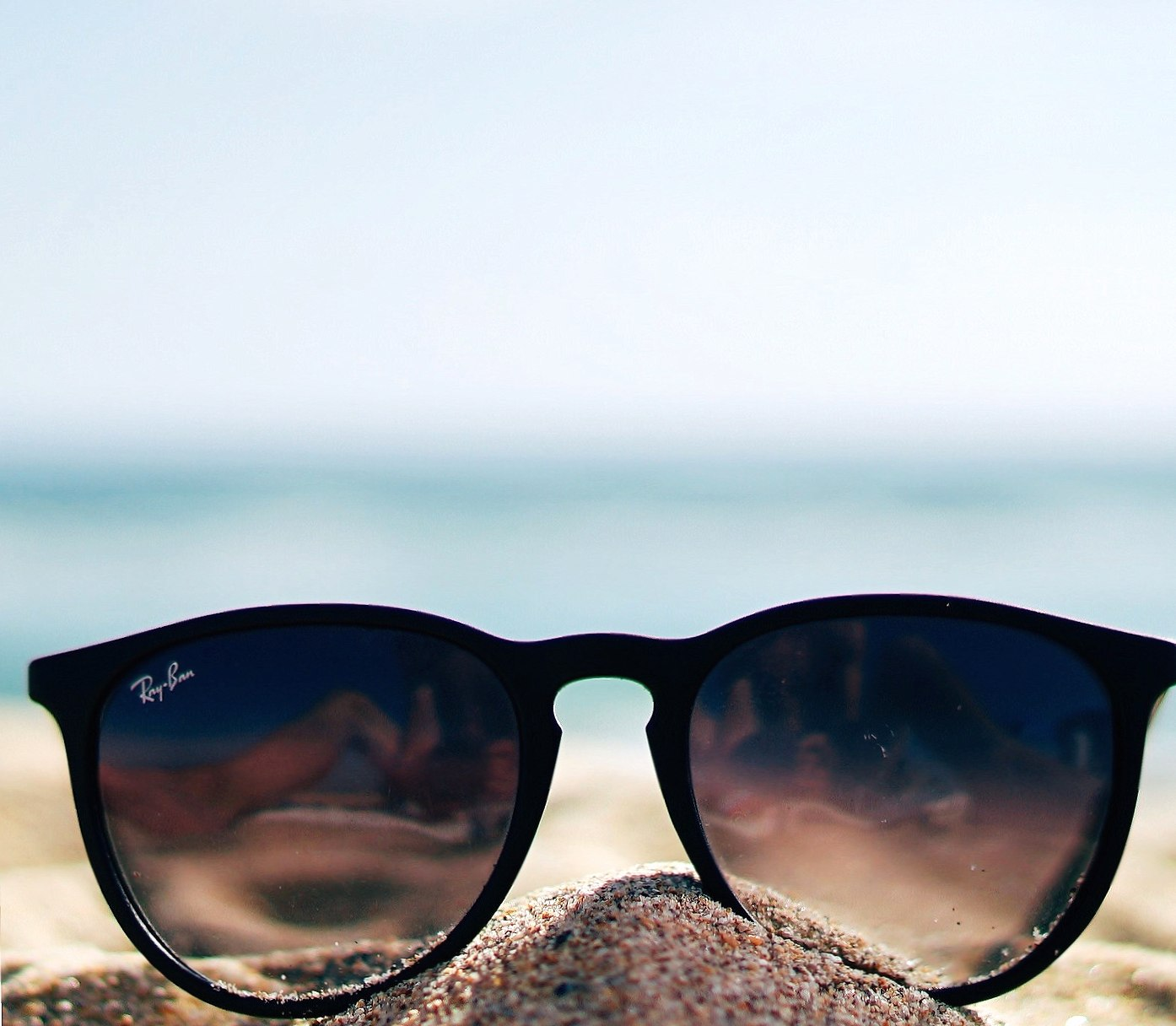 Ray-Ban wallpapers HD quality