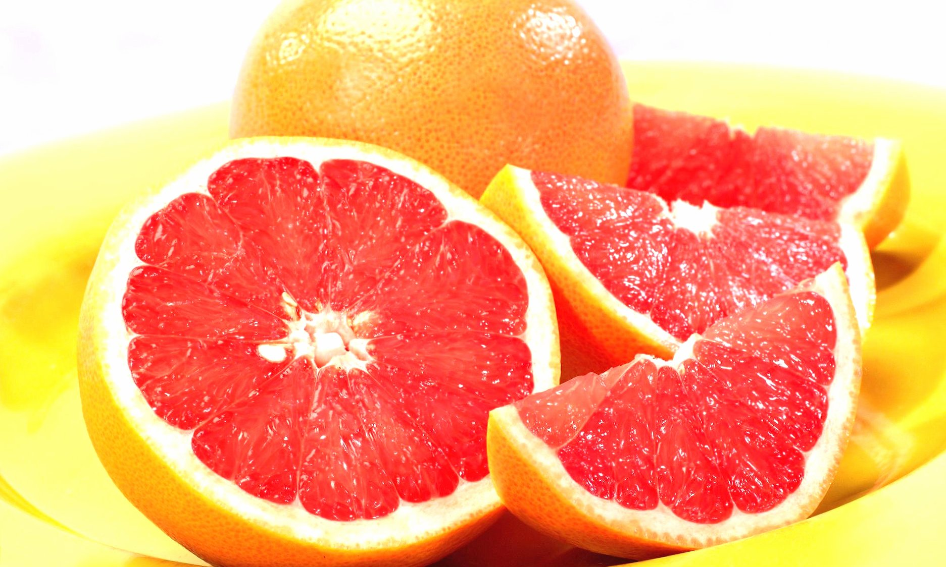 Red orange wallpapers HD quality