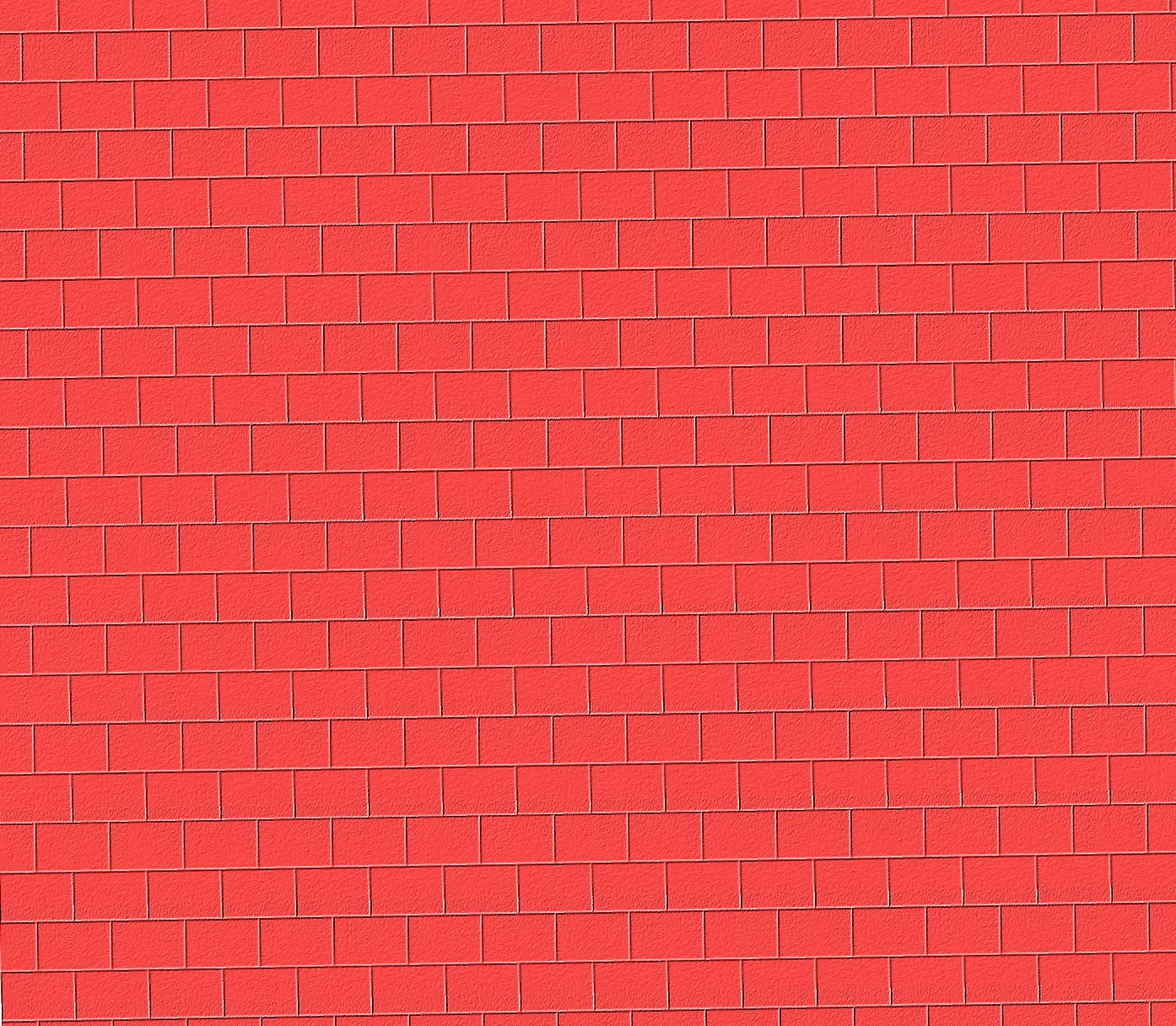 Red Wall iPhone 2018 wallpapers HD quality