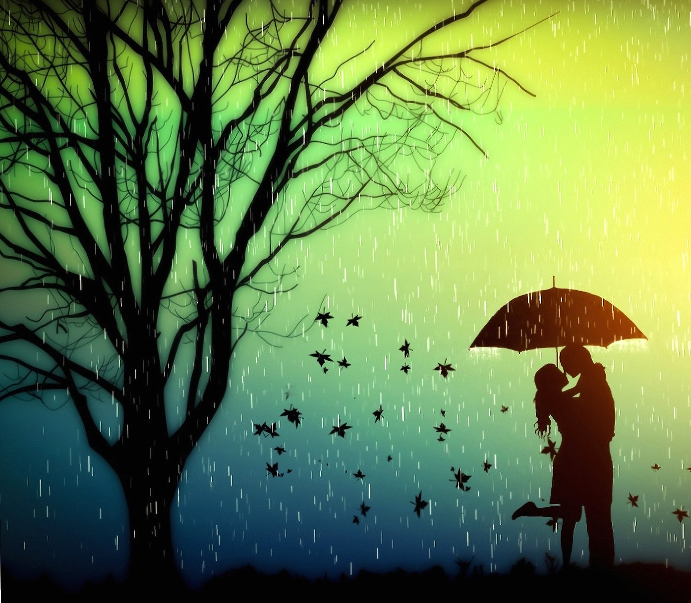 romance wallpapers HD quality