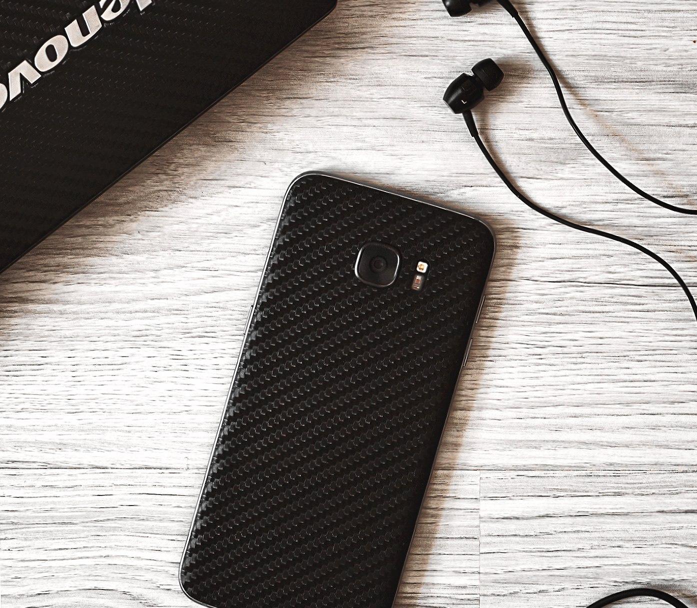 S7 Edge - Lenovo wallpapers HD quality