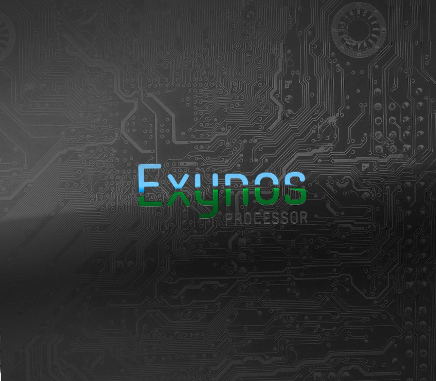 Samsung Exynos wallpapers HD quality