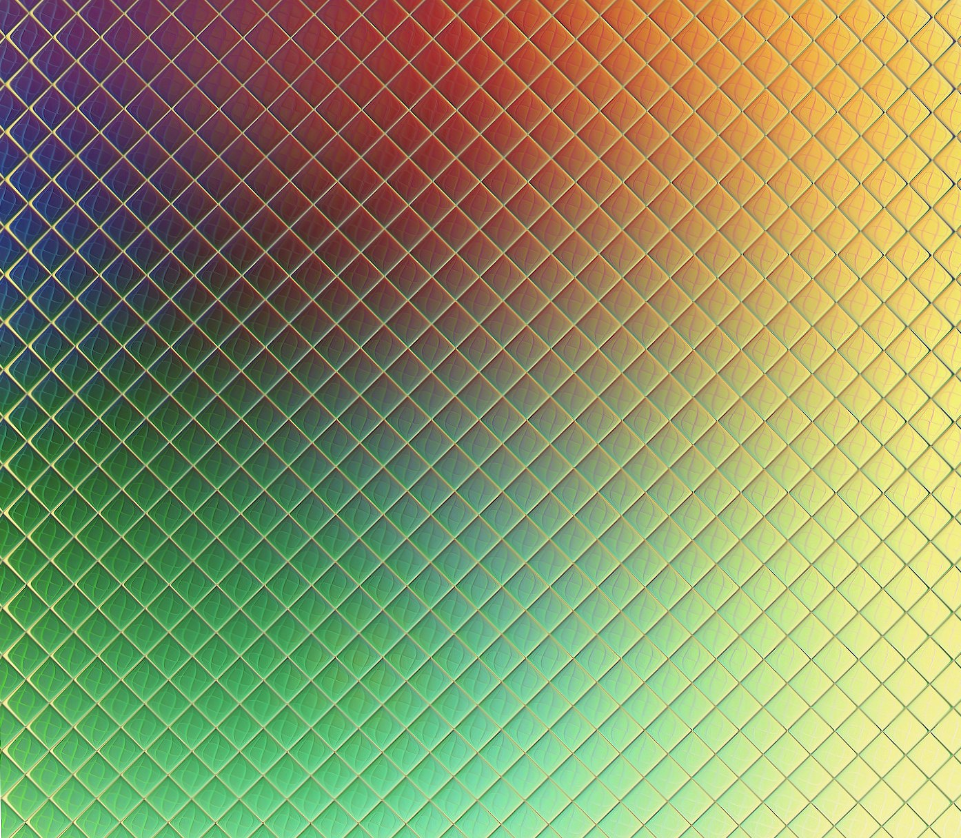 Smooth 3D Colors wallpapers HD quality