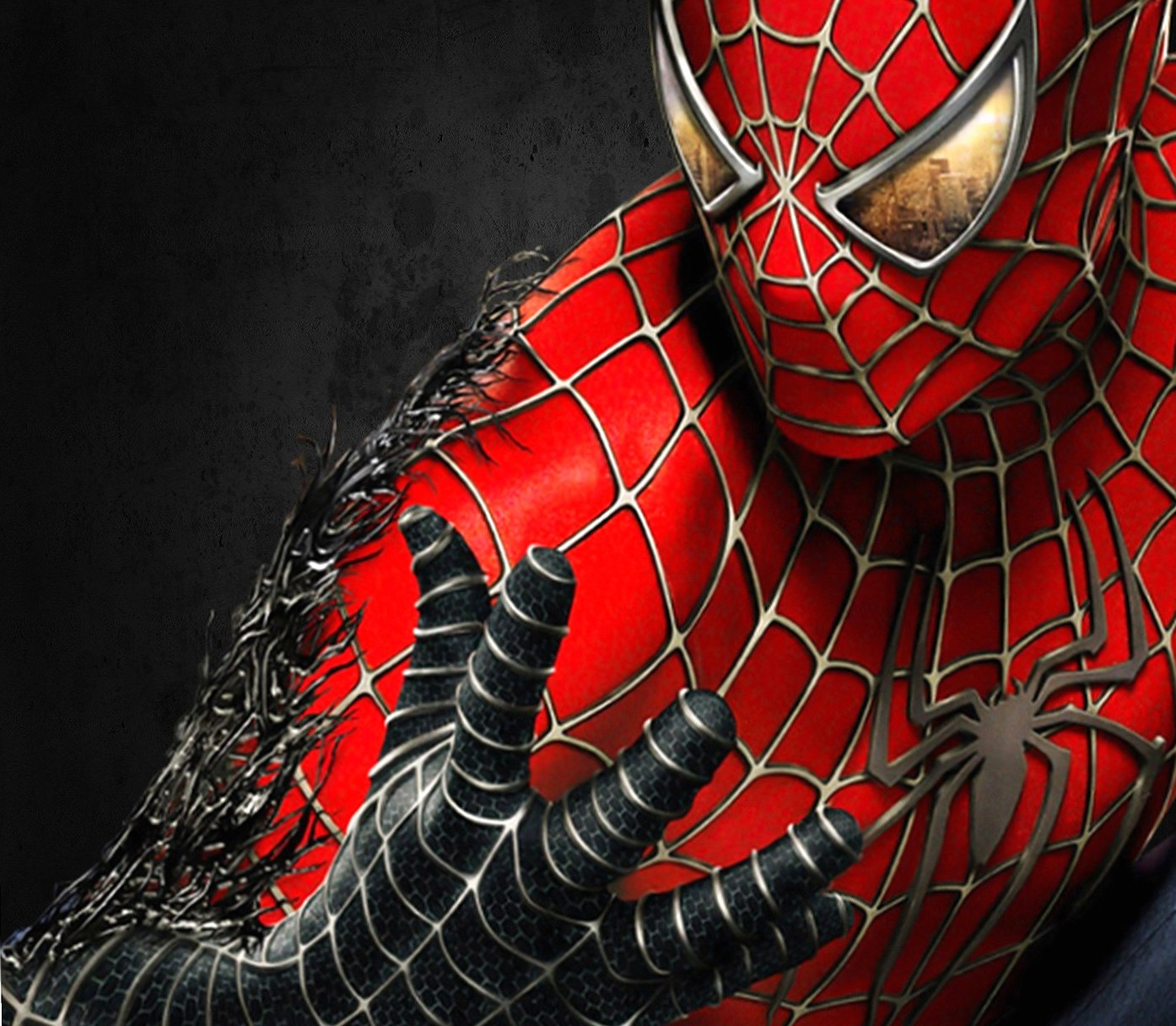 spiderman wallpapers HD quality
