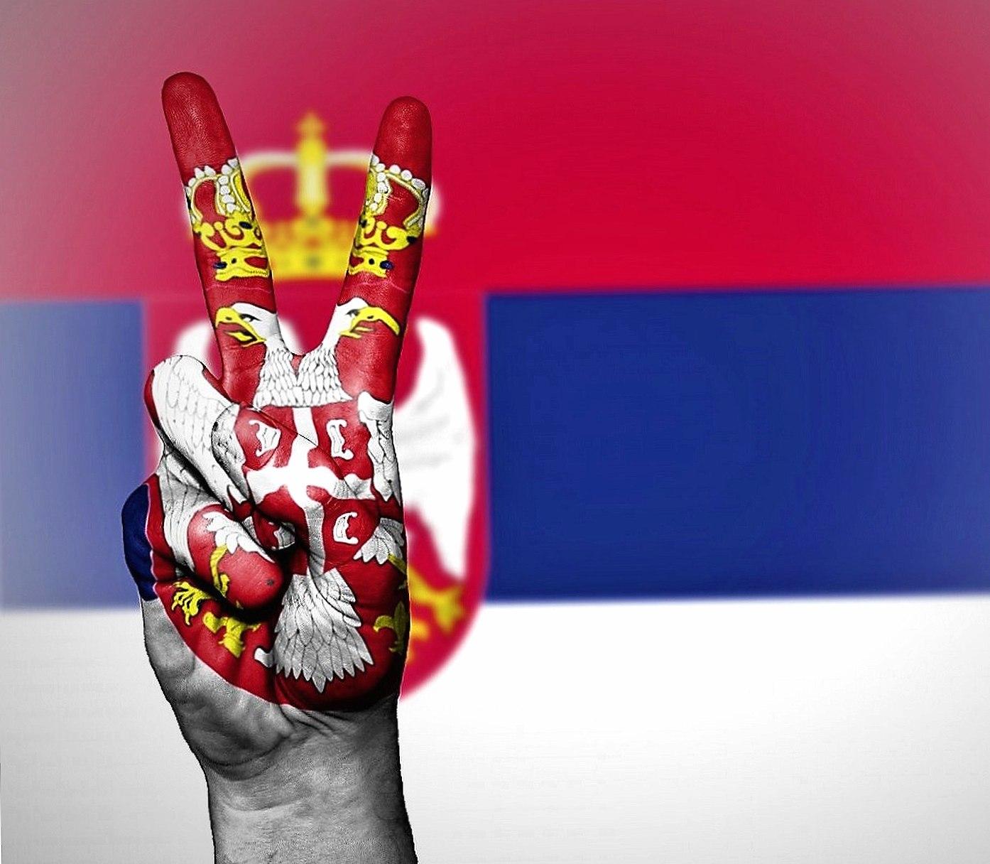 Srbija wallpapers HD quality